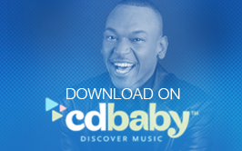 Callout1-cdbaby